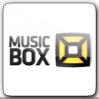 MUSIC BOX TV