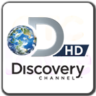 Discovery Chanenel HD